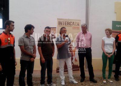 phoca_thumb_l_I Feria cinegética de la Rambla 1