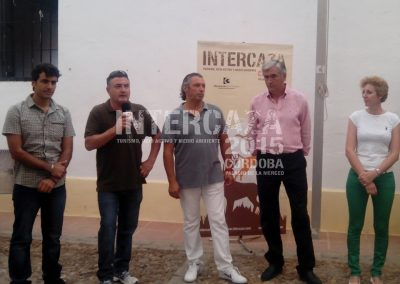 phoca_thumb_l_I Feria cinegética de la Rambla 2