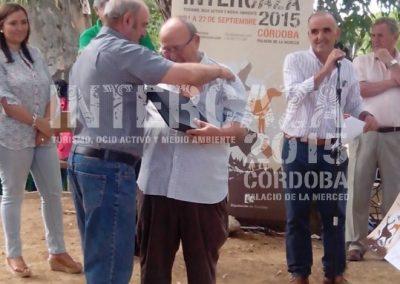 phoca_thumb_l_XV Concentración de Rehalas Villaviciosa 1