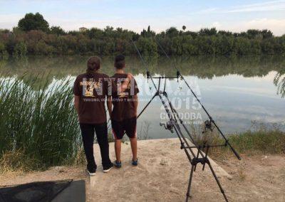 phoca_thumb_l_concurso de pesca 2