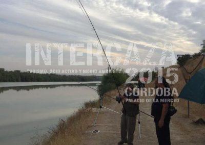 phoca_thumb_l_concurso de pesca 3