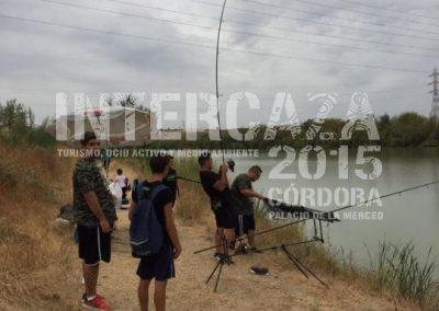 phoca_thumb_l_concurso de pesca 5