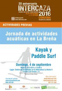 CARTEL 01 Actividades Acuáticas La Breña.cdr