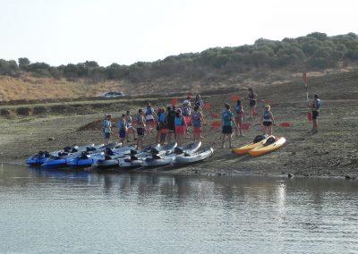 actividades-acuaticas-la-brena-3
