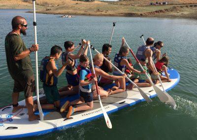actividades-acuaticas-la-brena-6