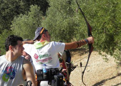campeonato-recorrido-tiro-con-arco-4