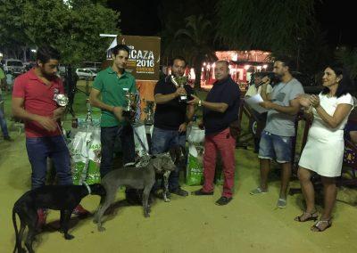 concentracion-canina-14