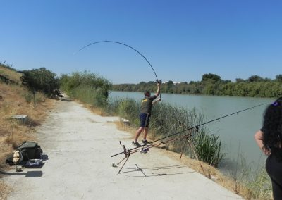 concurso-de-pesca-3