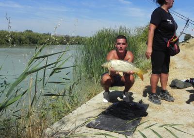 concurso-de-pesca-5