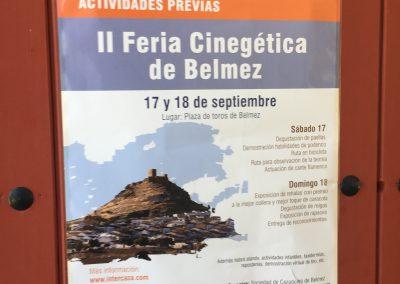 ii-feria-cinegetica-de-belmez-3jpg