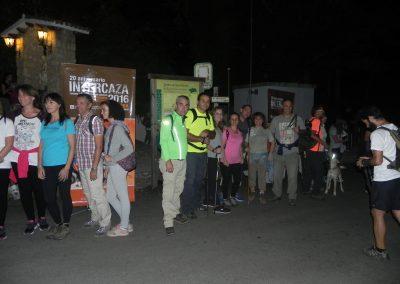 iii-ruta-senderista-nocturna-1
