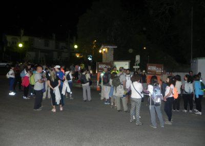 iii-ruta-senderista-nocturna-2