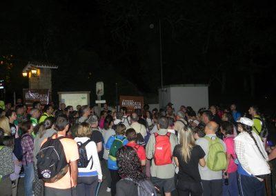 iii-ruta-senderista-nocturna-3