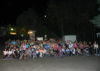 iii-ruta-senderista-nocturna-4