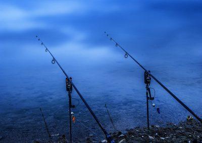 pesca5