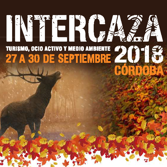 Intercaza