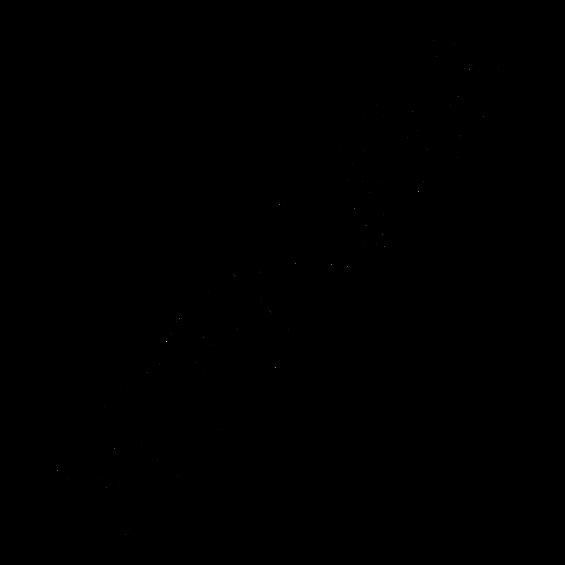 Intercaza