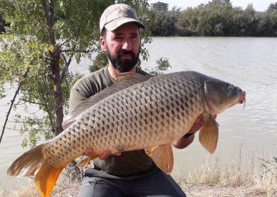 Concurso Pesca 2019 1