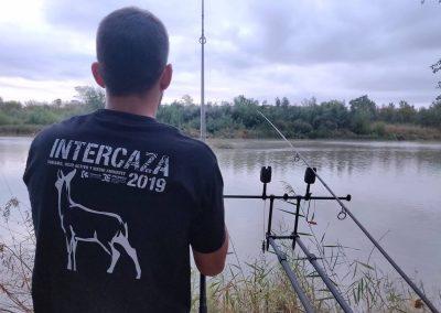 Concurso Pesca 2019 3