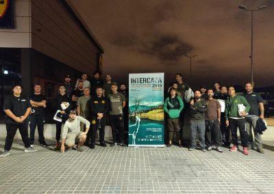 Concurso Pesca 2019 4
