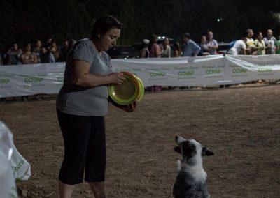 Jornada Canina 2019