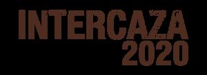 La Diputación de Córdoba presenta el programa de actividades que se llevará a cabo con motivo de la XXIV edición de Intercaza 2020